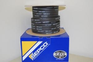 ML4002- 100% GFO