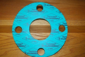 Thermoseal 4401