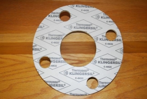 Thermoseal 4430